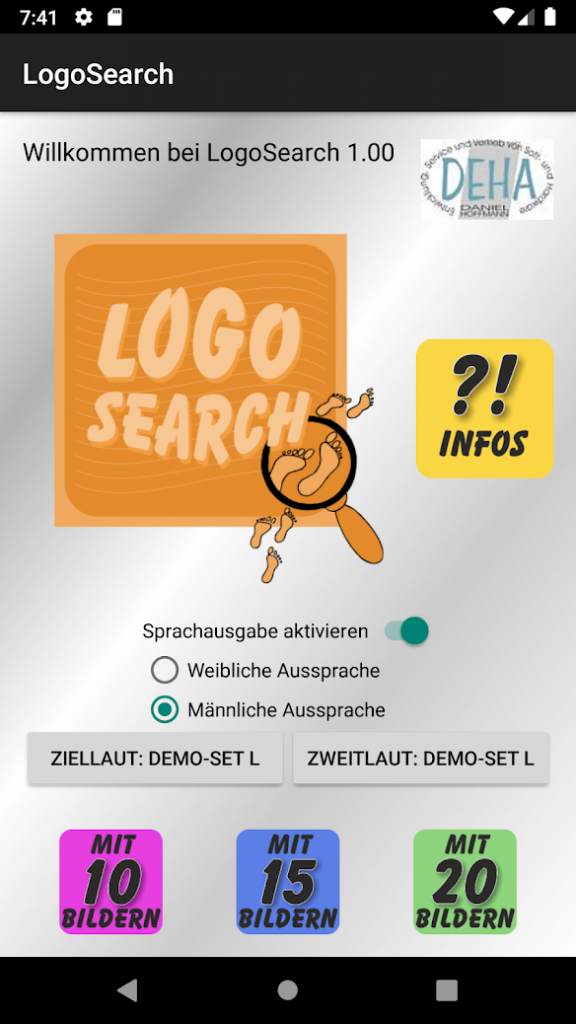 LogoSearch