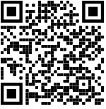 QR-Code LogoSearch Play Store