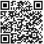 Link zur LogoSort-App im Play Store