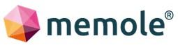 Logo Memole